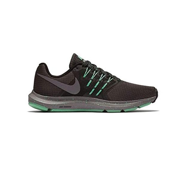 Nike Women's Run Swift SE Running Shoe