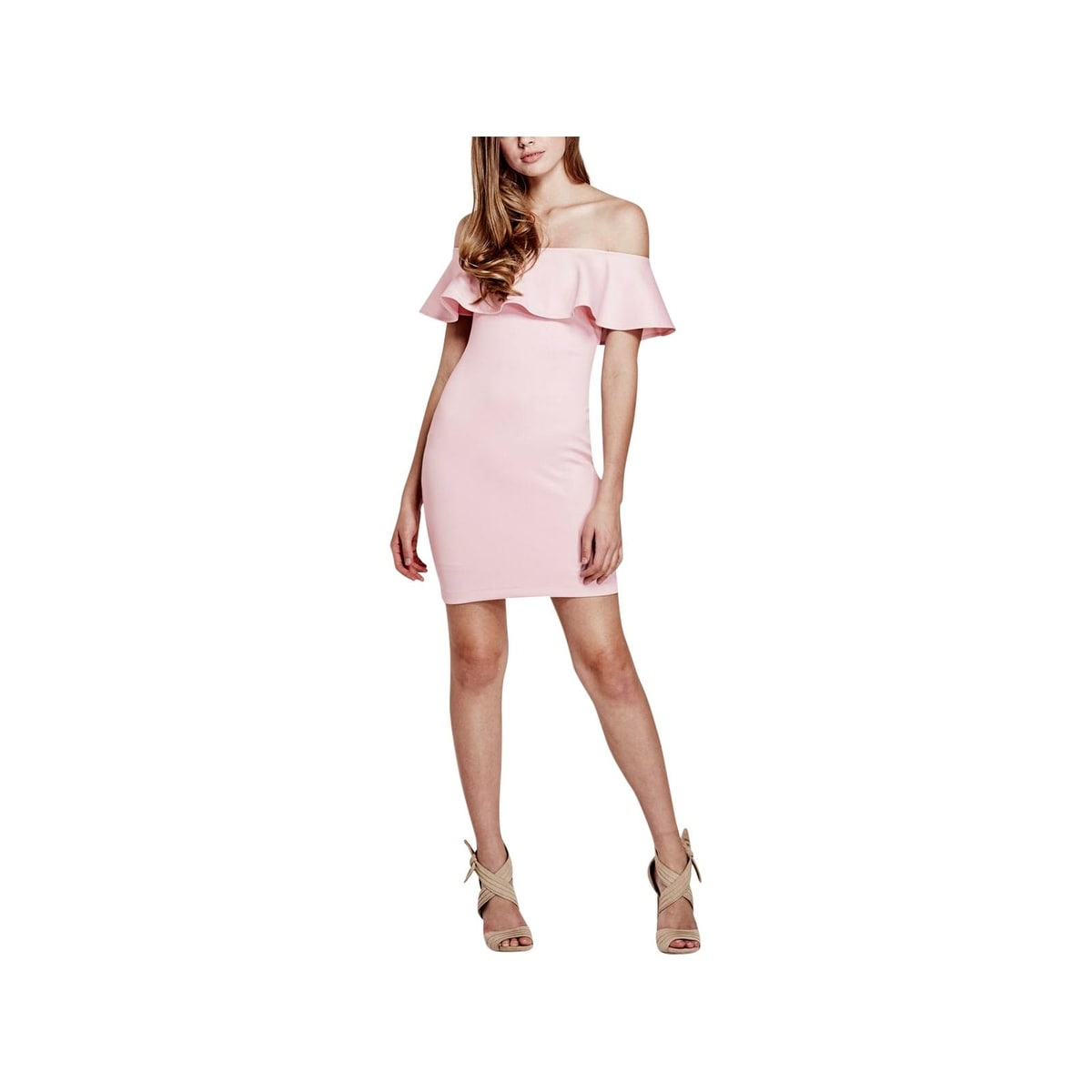 Clothing Overstock Great Guess At Deals Shopping Women's DressesFind vmON0y8nw