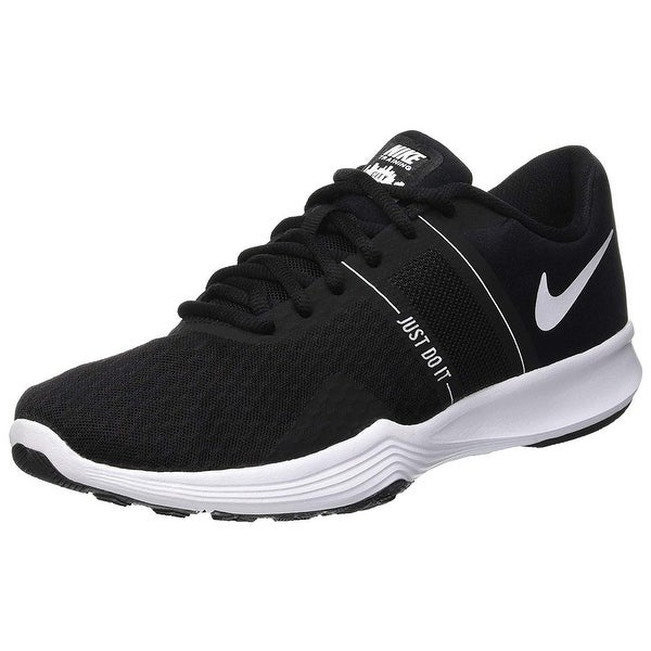 0b9f40fbaa229 Shop Nike Women s City Trainer 2 Training Shoe (10 B(M) Us
