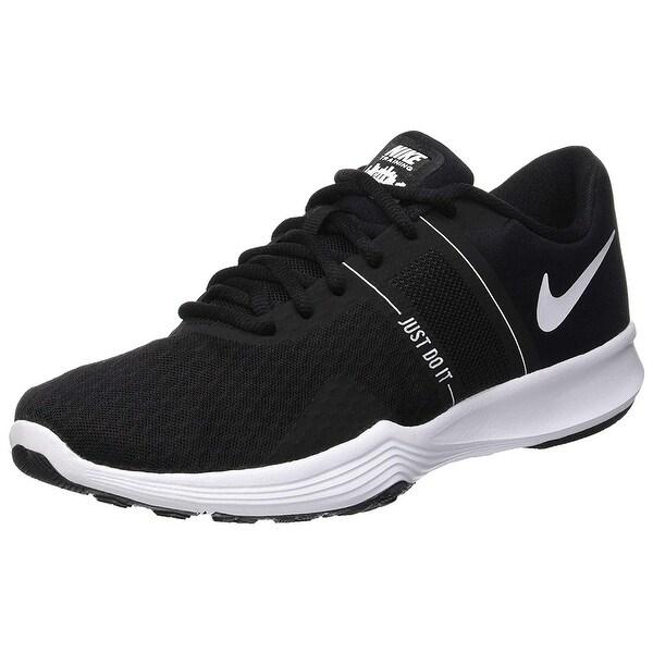 7de504b53e649 ... Women's Athletic Shoes. Nike Women's City Trainer 2 Training Shoe  (8 B(M