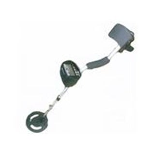 Professional (1020) Metal Detector with Discrimination Mode