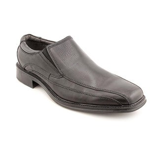 Dockers Franchise W Bicycle Toe Leather Loafer