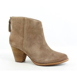 bc7bca13a6f Buy Medium Splendid Women s Boots Online at Overstock