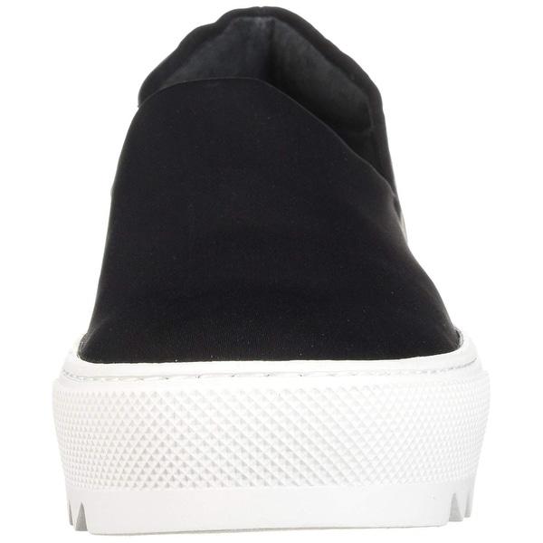 Shop J Slides Women's Sage Sneaker