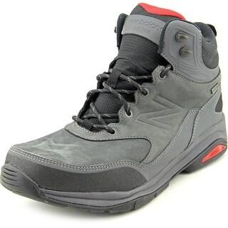 New Balance MW1400 Men  Round Toe Synthetic  Hiking Shoe