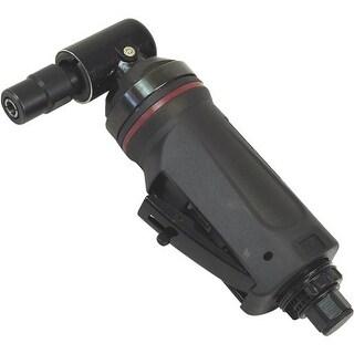 "Emax Compressor 1/4"" R Angle Die Grinder EATAG02S1P Unit: EACH"