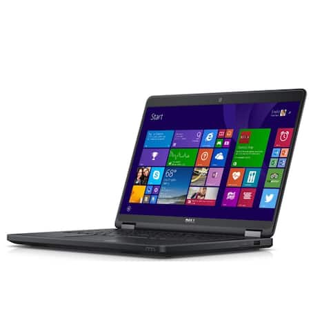Dell Latitude E5450 (Refurbished)
