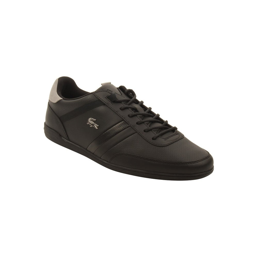 9ad875b9d Lacoste Men s Shoes