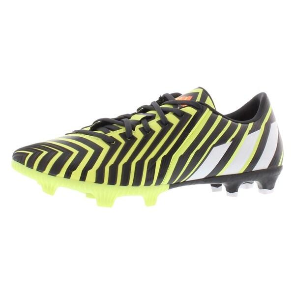 Shop Adidas Football P Absolion Instinct Fg Football Adidas Men's Shoes - 8 d(m) us - On Sale - - 21948851 b130a9