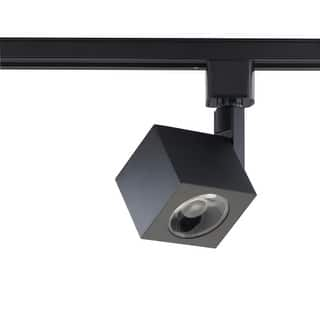 Buy nuvo lighting track lighting online at overstock our best nuvo lighting th462 single light 2 34 high led track head for aloadofball Images