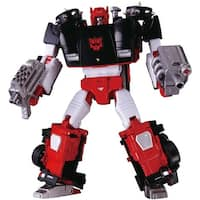 Transformers Masterpiece Lamborghini MP-12G G2 Version - multi