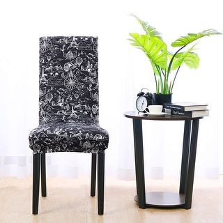 Astounding Buy Chair Covers Slipcovers Online At Overstock Our Best Gamerscity Chair Design For Home Gamerscityorg