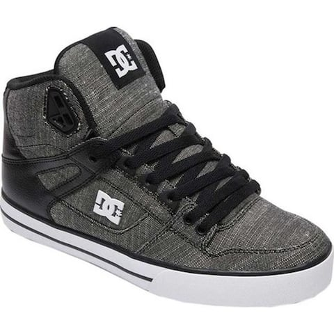 6a971468f9f DC Shoes Men's Shoes | Find Great Shoes Deals Shopping at Overstock
