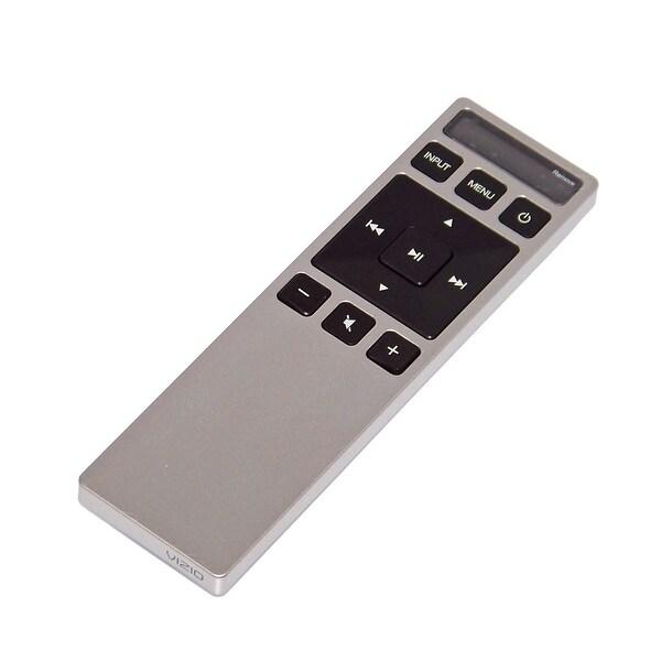 NEW OEM Vizio Remote Control Originally Shipped With S5430W-C2, S5451W-C2
