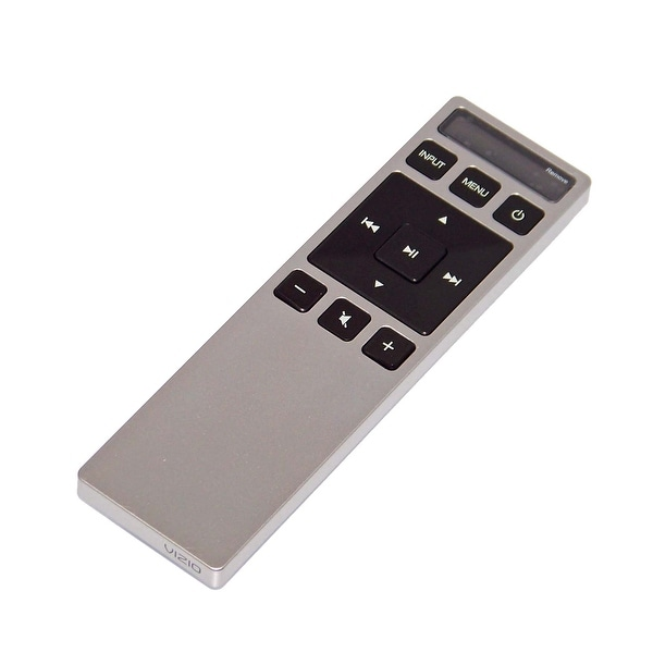 NEW OEM Vizio Remote Control Originally Shipped With S5430WC2, S5451WC2