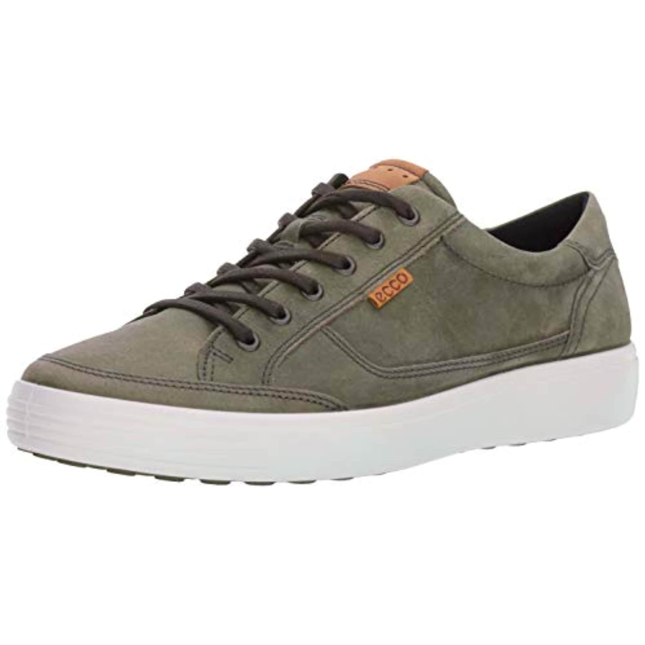 Soft 7 Fashion Sneaker,Wild Dove Grey