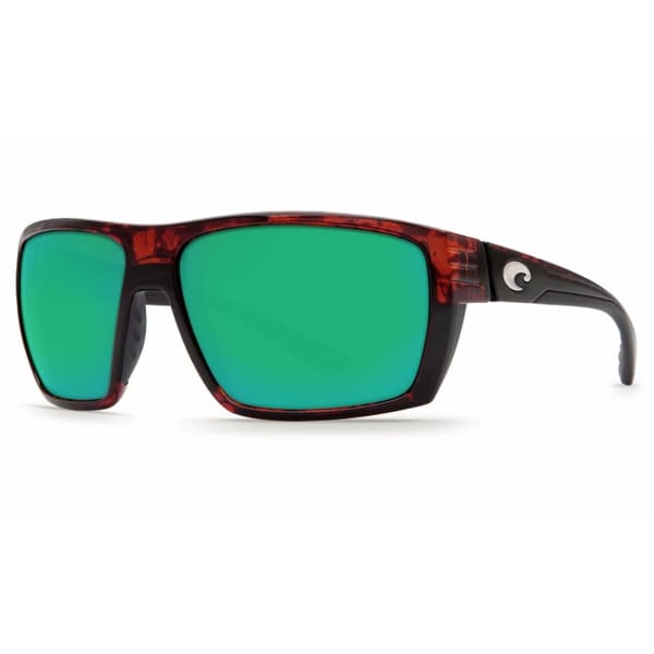 Costa Hamlin Sunglasses