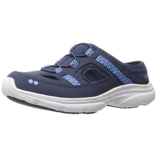 Ryka Women's Tisza Athletic Sandal - 6.5
