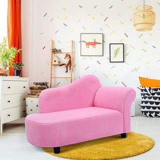 Kids Toddler Chairs Online At Our Best Furniture Deals