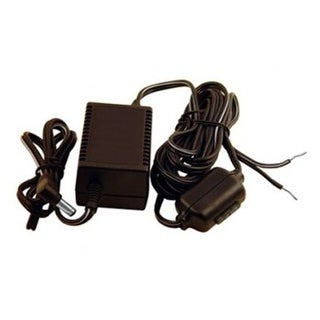Wilson Power Supply Kit-6V Cell Phone Signal Booster Accessories -Power Supply