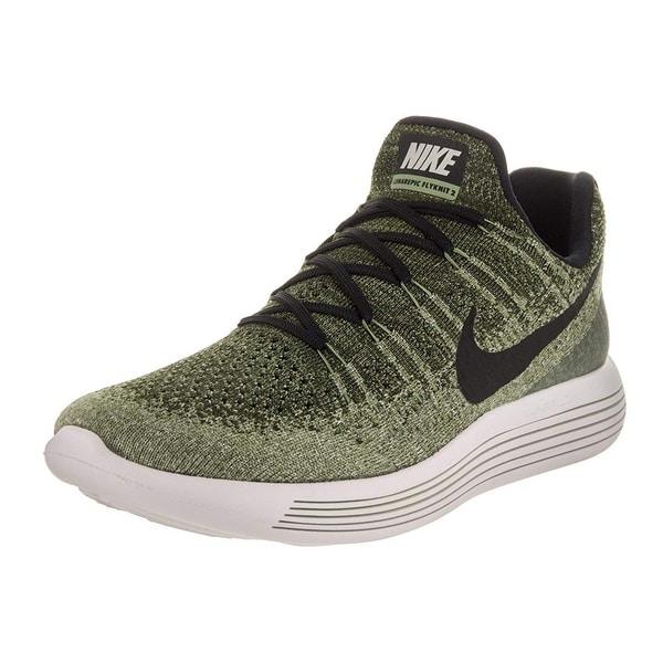 2d14a9af90ab Green