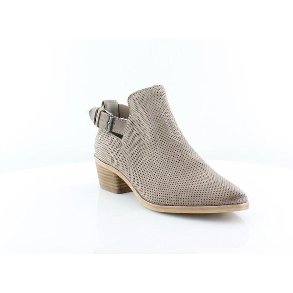 Dolce Vita Kara Women's Boots Taupe