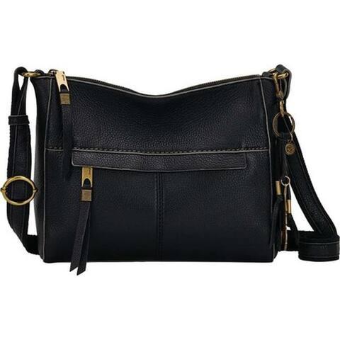 06657a81f The Sak Handbags | Shop our Best Clothing & Shoes Deals Online at ...