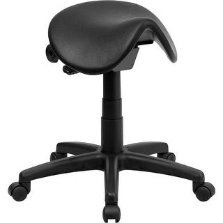 Attirant Buy Backless Office U0026 Conference Room Chairs Online At Overstock.com | Our  Best Home Office Furniture Deals