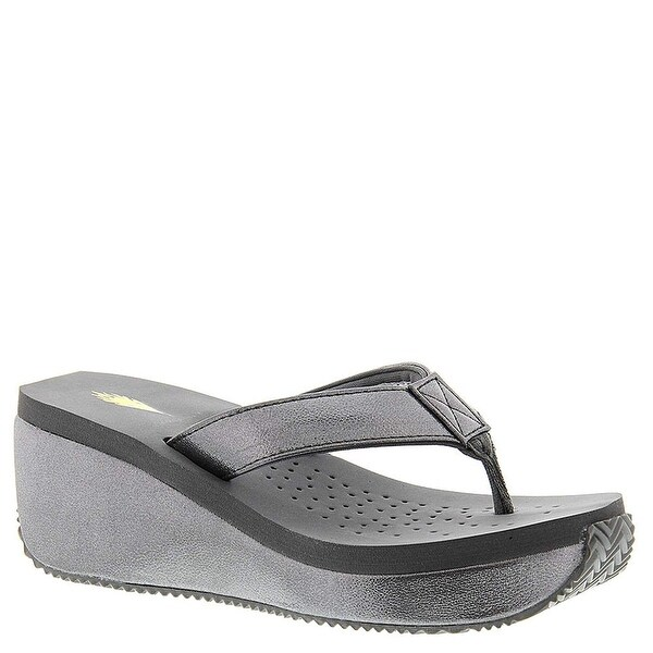 Volatile Josephine Women's Sandal