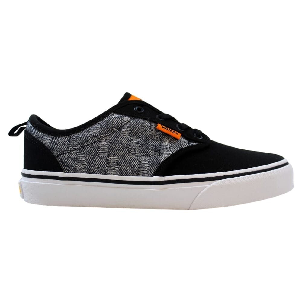 Vans Boys' Shoes | Find Great Shoes