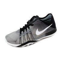 Nike Women's Free TR 6 Print Midnight Navy 833424-005 Size 5.5