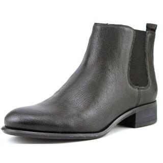 Women S Shoes On Sale Shop The Best Deals For Mar 2017