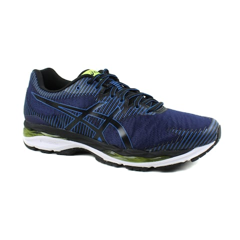 11b3c1f4 Asics Men's Shoes | Find Great Shoes Deals Shopping at Overstock