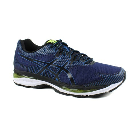 c5dbfc75 Asics Shoes | Shop our Best Clothing & Shoes Deals Online at Overstock