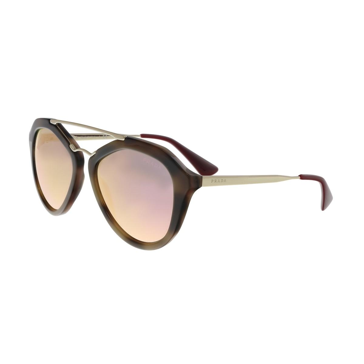 c0bd3489f27 Prada Sunglasses