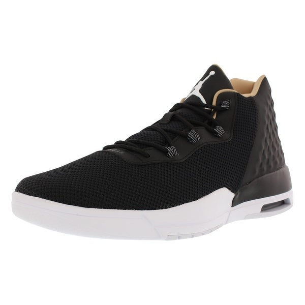 220d2b54881476 Shop Jordan Academy Basketball Men s Shoes - 13 d(m) us - Free ...