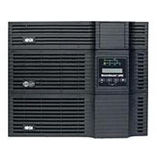 Tripp Lite SmartOnline SU8000RT3U1TF Expandable Rack Tower UPS System
