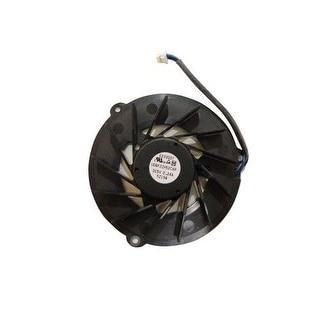 New HP Pavilion DV4000 Compaq Presario V4000 Laptop Cpu Fan