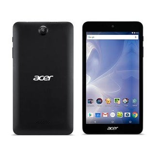 "Acer America Corp. - Nt.Ldfaa.001 - 7"" Android 16Gb"