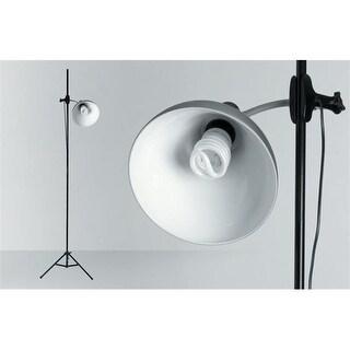 Daylight U31375 Artist Studio Lamp & Stand