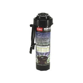 Toro Multi Lawn Sprinkler https://ak1.ostkcdn.com/images/products/is/images/direct/9602ebc86a2c1ce71d0405561c73f85dd35237f6/Toro-Multi-Lawn-Sprinkler.jpg?impolicy=medium
