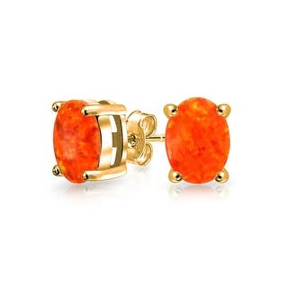 Bling Jewelry Round Imitation Mexican Fire Opal Basket Set Stud earrings 925 Sterling Silver 7mm - Orange|https://ak1.ostkcdn.com/images/products/is/images/direct/9603a2b82001100a2d80aed3e0bb60ab4e2f4d64/Bling-Jewelry-Round-Simulated-Mexican-Fire-Opal-Basket-Set-Stud-earrings-925-Sterling-Silver-7mm.jpg?impolicy=medium