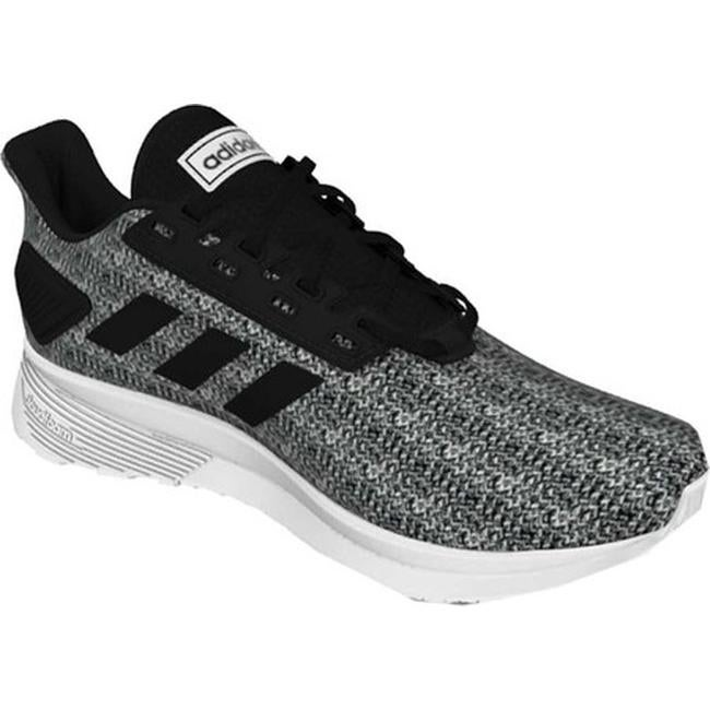 Shop Adidas Clothing & Shoes | Discover our Best Deals at