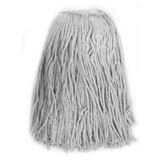 Quickie 0391CNRM No 32 Cotton Mop Head