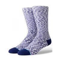 Stance Men's Marne Crew Socks
