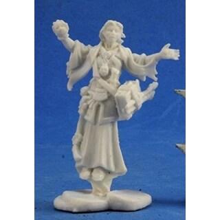RPR89021 Bones Mystic Theurge Miniature Reaper