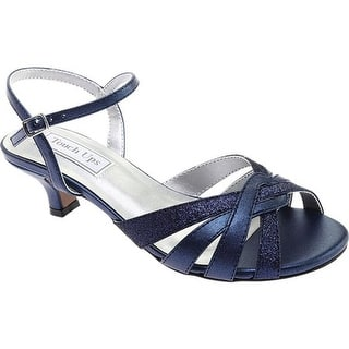 691a21f8c883 Touch Ups Women s Shoes