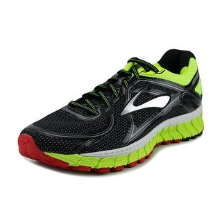 Brooks Adrenaline GTS 16   Round Toe Synthetic  Trail Running