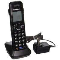 Panasonic Telecom - Kx-Tga950b