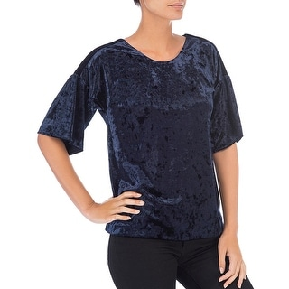 3d8884481b3 Bobeau Tops   Find Great Women's Clothing Deals Shopping at Overstock